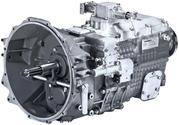 коробка передач камаз продам КПП ( ремонт )