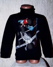 Трям- интернет магазин подростковой одежды оптом