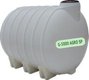 Резервуары для перевозки,  емкости для КАС  Черкассы