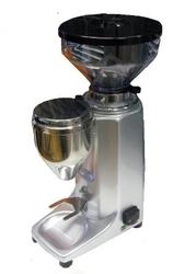 Кофемолка quamar Q50S Manuale