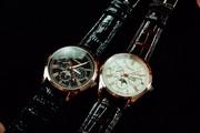 Приобретайте красивые часы для мужчин и женщин по чертовски выгодной ц