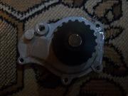 Помпа Chrysler US7156