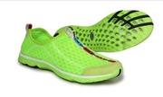 Продам новые кроссовки для фитнеса