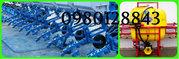 Культиватор КРН-5.6 и/или ОП 800