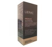 Лиерак Премиум Маска 75 мл (Lierac Premium la Masque Supreme)