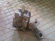 Продаю компресор на двигатель ТАТА.