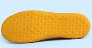 мужская повседневная обувь лето
