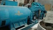 Продам дизель-генератор Jenbacher 1000 кВт(800 киловатт)