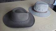 Продам шляпы мужские
