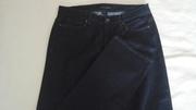 Продам женские джинсы новые Calvin Klein