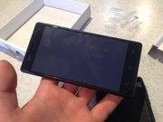 Продам смартфон Nokia 3