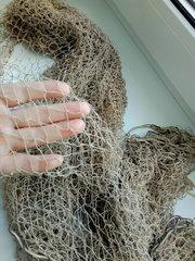 сеть рыболовная