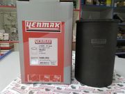 Гильза YENMAK блока  цилиндров двигателя ISUZU 4HG1,  4HG1-T