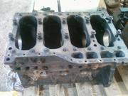 Капитальный ремонт двигателей Исузу и другой на спецтехники.