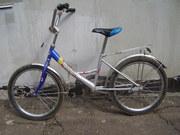 Продаю детский велосипед Surprise junior