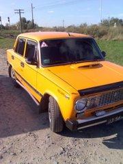 Продается ВАЗ-2101...