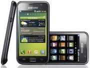 Продажа: Samsung i9000 Galaxy S 16GB