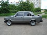 ВАЗ 21011 Черкассы