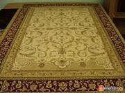 Продам Бельгийский ковёр