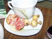 Проам семена карликового граната nana