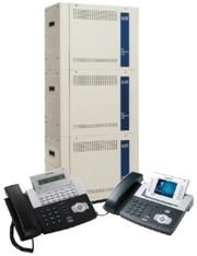 Предлагаем мини-АТС,  селекторная связь,  телефоны,  директорскаую связь