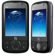 Продам комуникатор O2 XDA Orbit 2