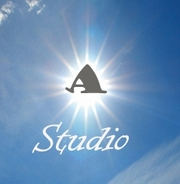 Веб-студия Astudio-Создание и раскрутка сайтов в Черкассах