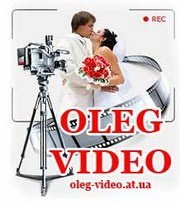 видеоcъемка свадьбы