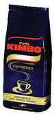 Продам натурального итальянского кофе.