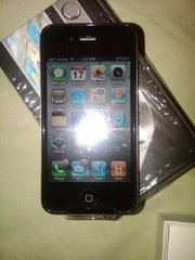 Продажа: 4G Apple Iphone HD 32GB